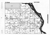 Map Image 027, Wabasha County 1992