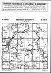Map Image 012, Wabasha County 1993