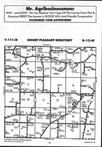 Map Image 016, Wabasha County 1993