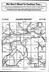 Map Image 025, Wabasha County 1993