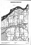 Map Image 029, Wabasha County 1993