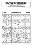 Map Image 004, Wabasha County 1994 Published by Farm and Home Publishers, LTD