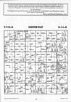 Map Image 007, Wabasha County 1994 Published by Farm and Home Publishers, LTD