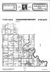 Map Image 005, Wadena County 1993
