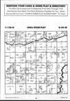 Shell River T138N-R34W, Wadena County 1993