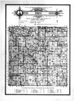 Iosco Township, Waseca County 1914