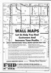 Map Image 009, Waseca County 1993