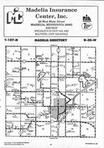 Map Image 022, Watonwan County 1994