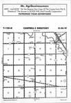 Map Image 031, Wilkin County 1994