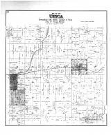 Utica Township, Lewiston, Enterprise PO, Winona County 1894 Microfilm