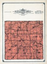 Pleasant Hill Township, Winona County 1914