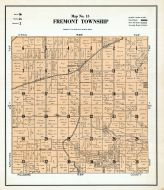 Freemont Township, Winona County 1927