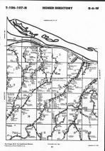 Map Image 035, Winona County 1992