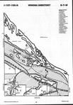 Map Image 003, Winona County 1993
