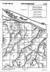 Map Image 035, Winona County 1993