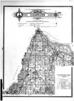 Image Result For Maps And Atlases