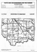Map Image 011, Wright County 1992
