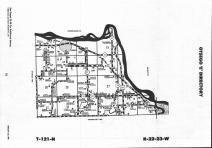 Map Image 017, Wright County 1992