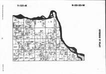 Map Image 018, Wright County 1992