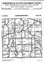 Map Image 027, Wright County 1992