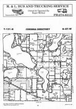 Map Image 047, Wright County 1992