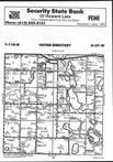 Map Image 003, Wright County 1993