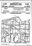 Map Image 007, Wright County 1993