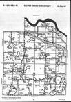 Map Image 009, Wright County 1993