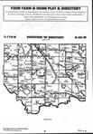 Map Image 011, Wright County 1993
