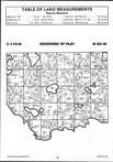 Map Image 012, Wright County 1993