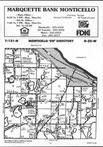 Map Image 019, Wright County 1993