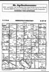 Map Image 026, Wright County 1993