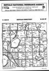 Map Image 031, Wright County 1993