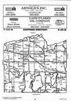 Map Image 007, Wright County 1994