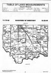 Map Image 011, Wright County 1994