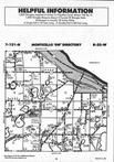 Map Image 019, Wright County 1994