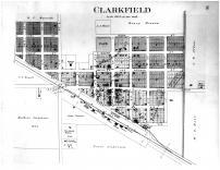 Clarkfield, Yellow Medicine County 1900