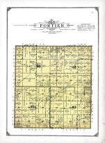 Fortier Township, Yellow Medicine County 1913