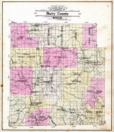 Barry County, Barry County 1909