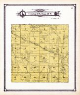 Township 22, Range 26, Barry County 1909