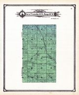 Township 23, Range 29, Ridgley, Barry County 1909