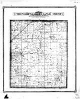 Township 50 North Range 11 West, Boone County 1875