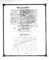 Breckinridge, Nettleton, Caldwell County 1876 Microfilm