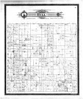 Hill Township, Carroll County 1896 Microfilm
