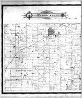 Hurricane Township, Hale - left, Carroll County 1896 Microfilm