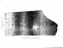 Grant Township, Clark County 1896