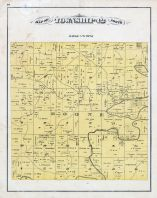 Township 42 North, Range 3 West, Boone, Franklin County 1878