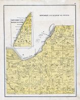 Township 44 North, Range 2 East., Boles, Franklin County 1878