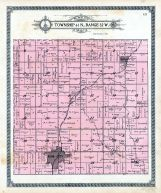 King City, Ford City, Gentry County 1914