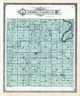 Township 61 N., Range 31 W., Gentry County 1914